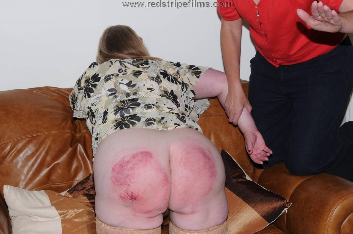 Secretary lift up skirts white panties