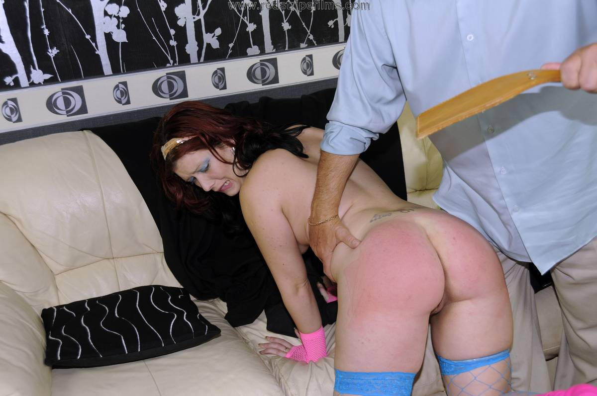 Adult diaper position spanking opinion