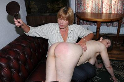 massage sex esbjerg milf spanking
