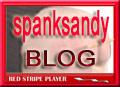 Spanking Sandy Blog